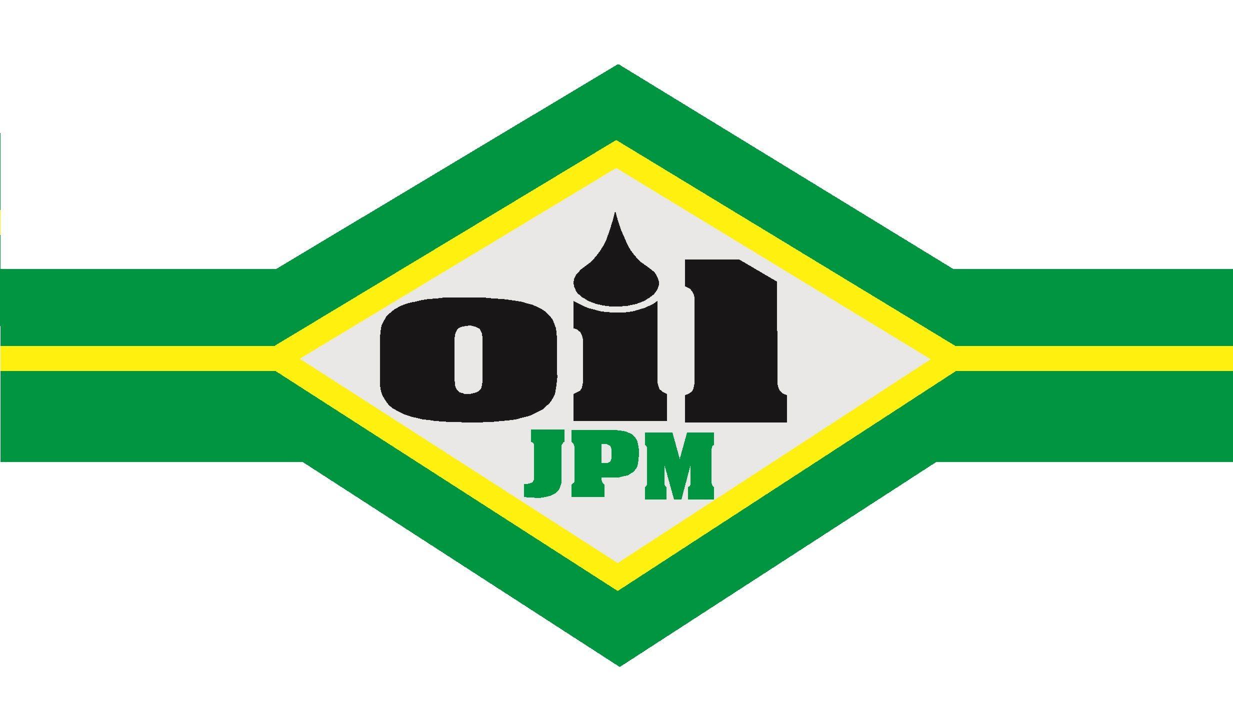 OIL JPM, s.r.o.