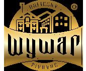 logo-wywar